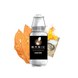 E-liquide Bordo2 Gainsbar