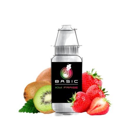 Kiwi fraise bordo2