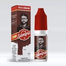 E-liquide Alfaliquid FRM