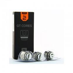Pack X 3 résistances Vaporesso NRG GT 2