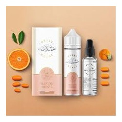 Pack 60ml Flocon Pressé