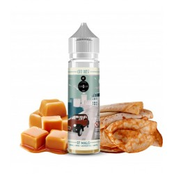 Pack 60ml St Malo