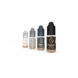 E-liquide Savourea Classic Des Iles
