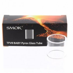 Pyrex Tfv8 Baby 3ml
