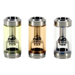 Pyrex GS Basal 1.8 ml